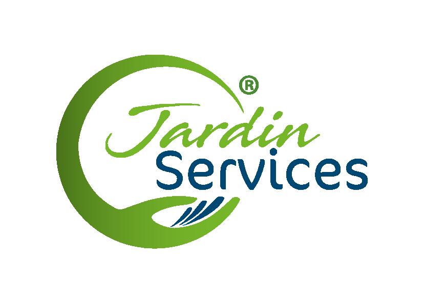 Jardin Services