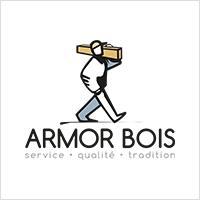 Partenaire Armor Bois