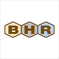 Partenaire BHR