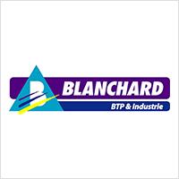 Partenaire Blanchard BTP