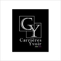 Partenaire Carrière Yvoir
