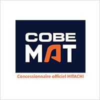 Partenaire Cobe Mat
