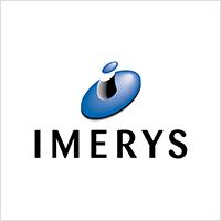 Partenaire Imerys