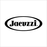 Partenaire Jacuzzi