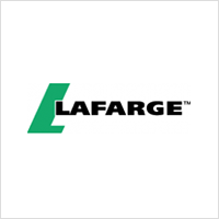 Partenaire Lafarge