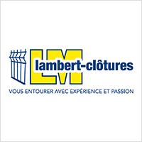 Partenaire Lambert