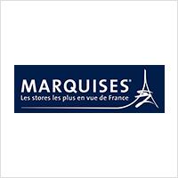 Partenaire Marquises