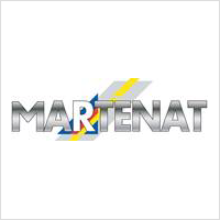 Partenaire Marternat